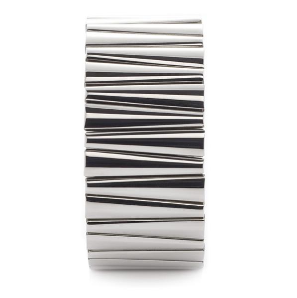 Šperky    Pre ženy    Magnetické náramky    Magnetický náramok 3190-1 0c593453ce5