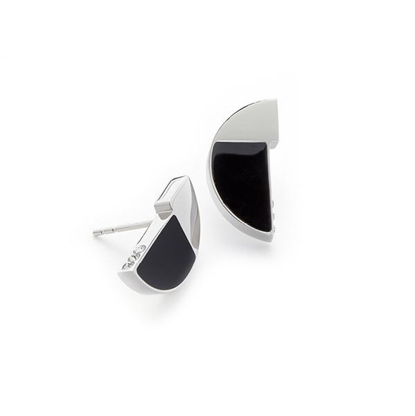 Magnetické náušnice 3273-1 - Energetix Šperk pro Ženy 73f31ba9597