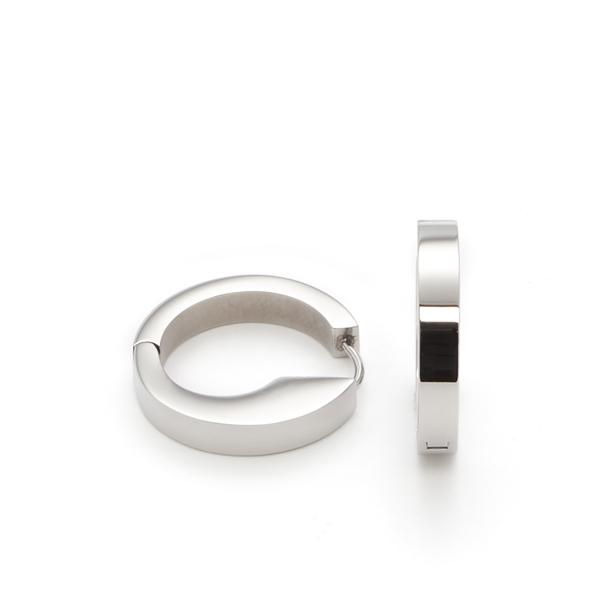 Magnetické náušnice 3217-1 0d241b41b67