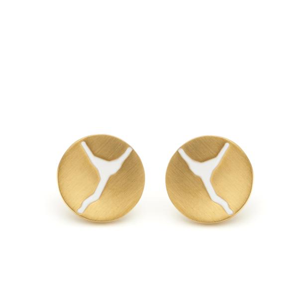 Šperky    PRE ŽENY    Magnetické NÁUŠNICE 8b7108f105d