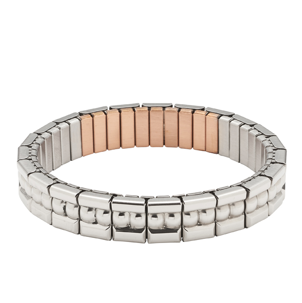 Šperky    PRE ŽENY    Magnetické NÁRAMKY 779d52d1d96