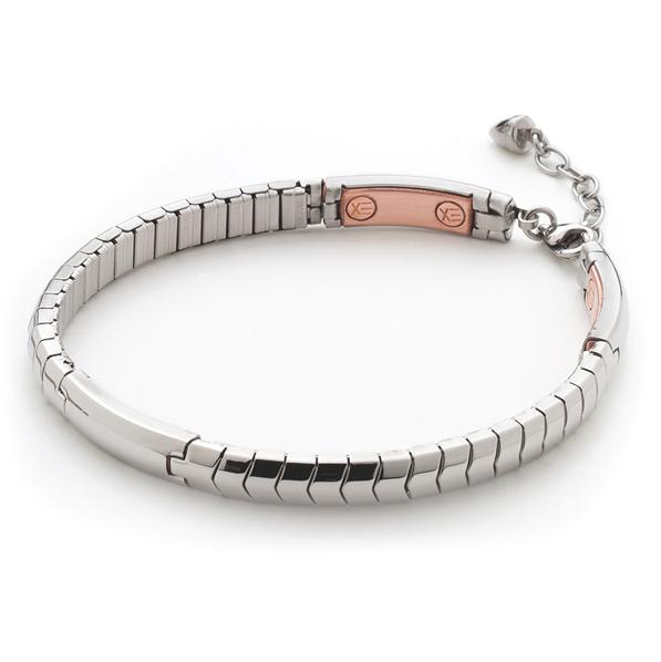 8293591a2 Magnetické náramky - Magnetické náramky sú liečivé ozdobné doplnky, ktoré  je možné nosiť celý deň keď ste aktívny, väčšinou na zápästí, alebo na krku.