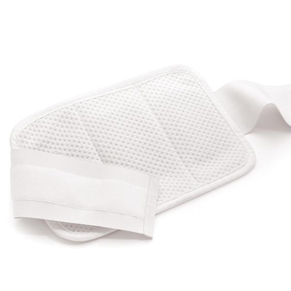 Energetix bandage 5000