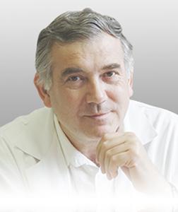 MUDr. Peter Bednarčík