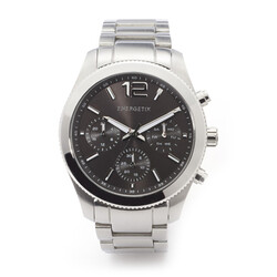 Magnetické hodinky Energetix 3183-2