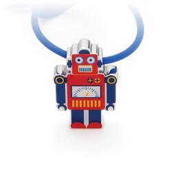 Detský prívesok Energetix 2882-1