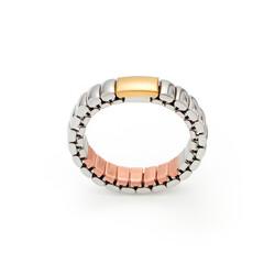 Magnetický prsteň Energetix 1483-3