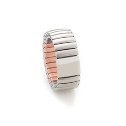 Magnetický prsteň Energetix 978CU-3