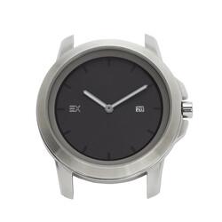 Magnetické hodinky Energetix 2791-2