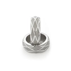 Magnetický prsteň Energetix 3277-2