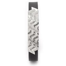 magneticky naramok 3049-1