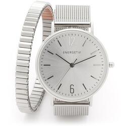 d731aaf23 Magnetické hodinky 3517-1